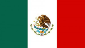 Ajedrez en Mexico