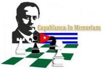 Torneo Internacional Capablanca in Memoriam 2014