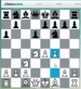 Videos gratuitos de ajedrez: La Siciliana Najdorf con 6.f4 (parte 2)