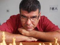 FIDE confirma título de Gran Maestro Internacional al tico Bernal González