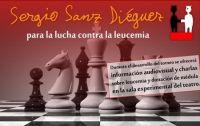 IV Memorial Sergio Sanz Dieguez para la lucha contra la leucemia