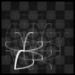 Fascinantes mapas revelan los movimientos más comunes de cada pieza de ajedrez